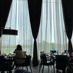 Foto de Crystal Jade Palace