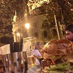 Meatology Budapest Foto