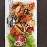 Photo of Ocean Restaurant