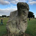 Foto de England Experience Tours