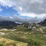 Foto van Durmitor National Park Visitor Centre