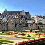 Foto de Centre Historique de Vannes