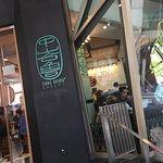 Bild från Tiong Bahru Bakery