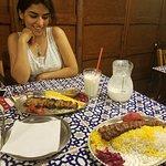 Foto de Darband Restaurant