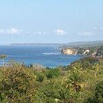 Sumba Nautil Resort รูปภาพ
