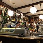 Foto van Tapas Bar Catala
