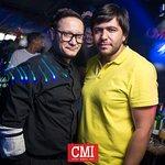 Foto de CMI Gastrobar