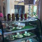 ภาพถ่ายของ The Restaurant at Dusit Thani Hua Hin Hotel