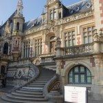 Photo of Palais Benedictine