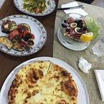 Restaurant Carpati resmi