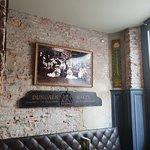 Morrisseys Irish Pub on Plaza De La Uncibay
