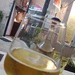 Foto van Restaurant Hostaria Sette Sapori