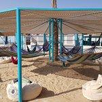 Φωτογραφία: Element Watersports El Gouna