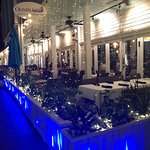 Ocean Grill & Bar