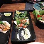 Valokuva: Maya Bar & Grill
