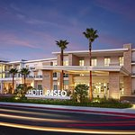 Autograph Collection Hotel Paseo