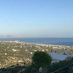 Foto de Thavma Coffee Drinks & Cretan food