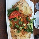 Foto de Fig Cafe Bar