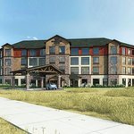 Homewood Suites by Hilton Steamboat Springs