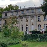 Haus der Wannseekonferenz, Außenansicht