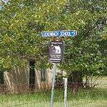 Photo of Luckenbach Texas