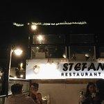 Photo of Stefany's Restaurant