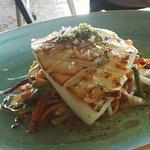 Restaurante El Cabra Foto