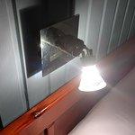 Фотография Hotel Josein Restaurant