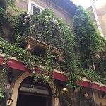Photo of Ristorante Antica Sicilia