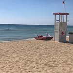 صورة فوتوغرافية لـ Zona Franca Lounge Beach
