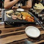ภาพถ่ายของ On The Grill Myeongdong