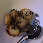 Photo de Novaro's Restaurant