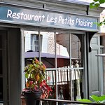 Photo of Les Petits Plaisirs