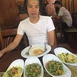 Imal's restaurantの写真