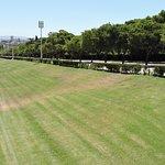 Foto de Parque Eduardo VII