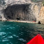 Photo of Adventure Dubrovnik
