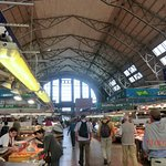 Photo of Central Market (Centraltirgus)