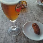 Photo of Bar Pons