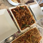Foto di Asian Kitchen & Coffee