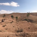 Photo of Raid Quad Maroc