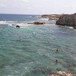 Foto Spiaggia Alimini