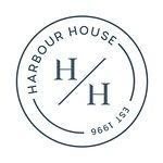 Foto de Harbour House - Constantia