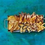 Foto di Ocean Basket Paddocks
