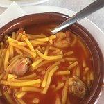 Photo de Restaurante La Concha