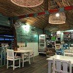 ภาพถ่ายของ Food Art Hut @ Koh Mak