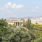 Photo of New Athens Free tour