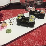 Photo of Ristorante Sushi Dao