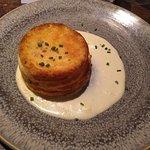 Photo de Brasserie Blanc Southbank