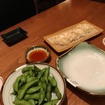 Foto van Yami Sushi House