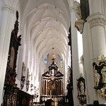 Foto van Sint-Pauluskerk